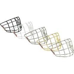 Goalie cage BOSPORT BM102 STAINLESS - detail